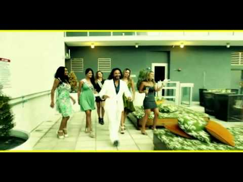 Marco Antonio Solis - Tu Me Vuelves Loco ( Guapachozo Mix Djvictormzo Video Rmx ) DEMO