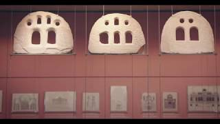 Tinos --- The Handmade Island