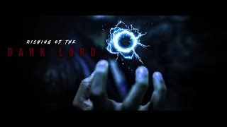 RISING OF THE DARK LORD Ft. Vishal Patil | VKCreative