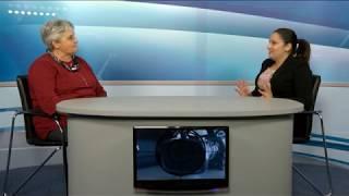 Fókuszban / TV Szentendre / 2017.12.14.