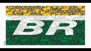 O que você sabe sobre a Petrobras?