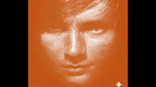 Ed Sheeran - U.N.I. (+ Album Version)