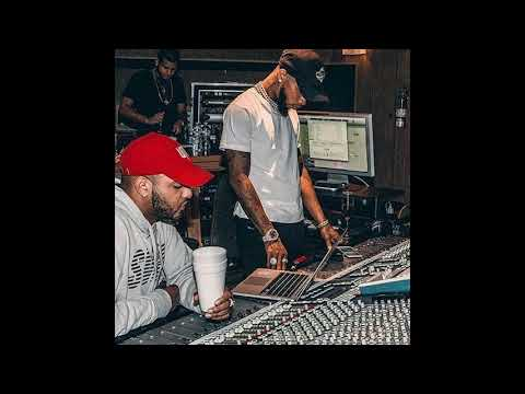 Tory Lanez Never Was Snippet Alternate Version Audio