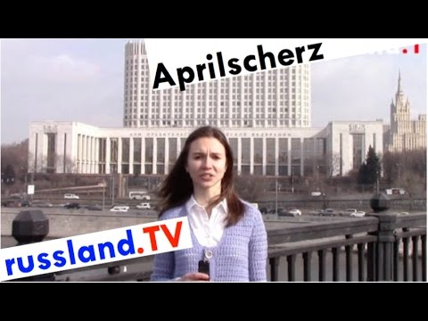 CDU-Grüne Energieaktion: Reaktionen aus Moskau [Video]