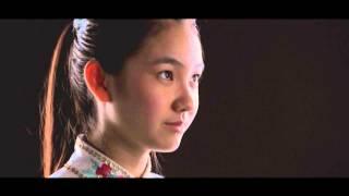 12th World Wushu Championships Promo (Long version)