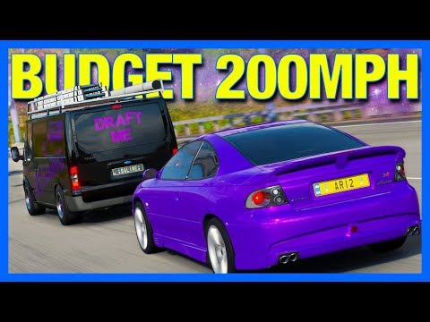 Forza Horizon 4 - Download, Review, Youtube, Wallpaper, Twitch