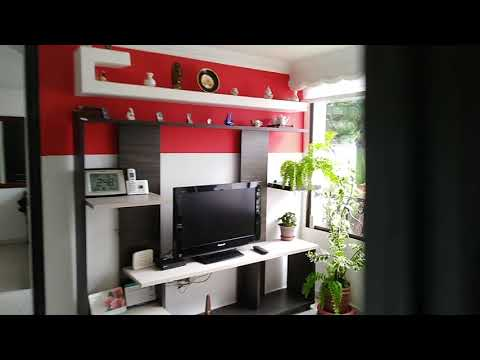 Apartamentos, Venta, Tequendama - $290.000.000