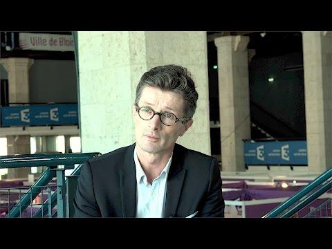 Charles Ridel - L'ivresse du soldat : l'alcool dans les tranchées