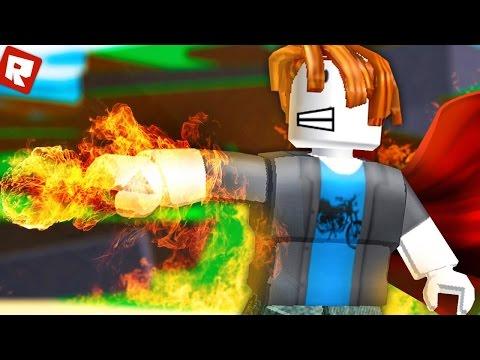 Герои меча и магии 3 дыхание смерти играть онлайн