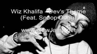 Wiz Khalifa - Devs Theme (Feat. Snoop Dogg) December 2011*.mov