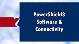 PowerShield³ - Software and Connectivity - Riello UPS