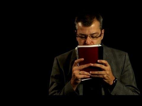 Lessen van de vervolgde kerk – 4. De Bijbel is het allermooiste geschenk