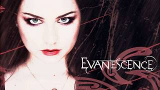 Evanescence - Anything For You FullHD