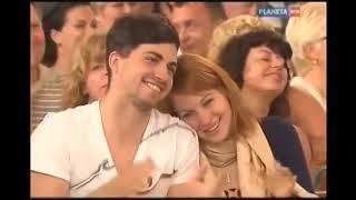 Игорь Маменко Лучшие дуэты Юмор