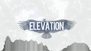 Bugzy Malone   M.E.N 2 (Instrumental Remake   Prod.Elevation)