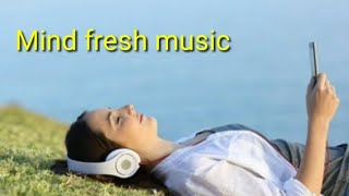 Mind Fresh Music - Jarico - lsland Music 🎧 Use headphones