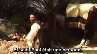 Saint Paul, prédicateur infatigable