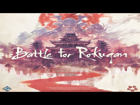 Battle for Rokugan: Discussion