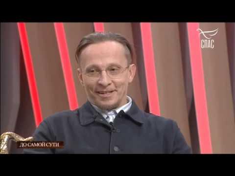 ИВАН ОХЛОБЫСТИН ПРО ЗАКОН О ДОМАШНЕМ НАСИЛИИ