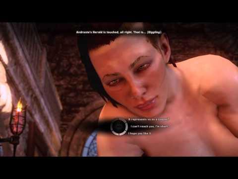 Video di sesso hot russi online. video