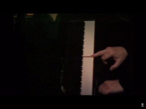Anna Fedorova - F  Chopin - Etude Op  25, No  11 - смотреть