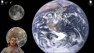 Перспектива роста Callisto(CLO) в цифрах - Прогноз!