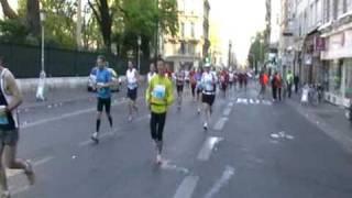 marat mars 17 km5.MOD