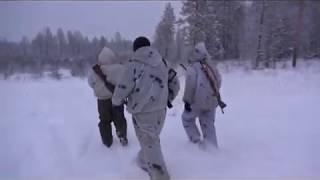 Соболятники Алдана. Выпуск 145. Эфир от 17.12.13.
