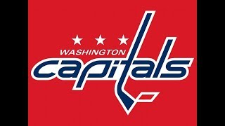 #ALLCAPS All Access | #CapsDevCamp Track Day