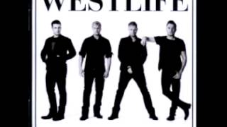 Westlife - I Will Reach You