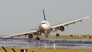 Crazy aviation moments - Fail compilation