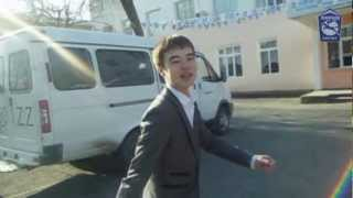 preview picture of video 'Kentau Daryn 9-A 2013y'