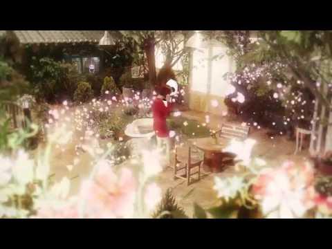 My Unfortunate Boyfriend (literal title) Trailer Korean Drama