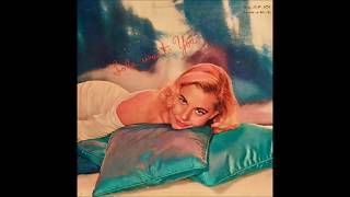 Aren't You Kinda Glad We Did - Lola Albright