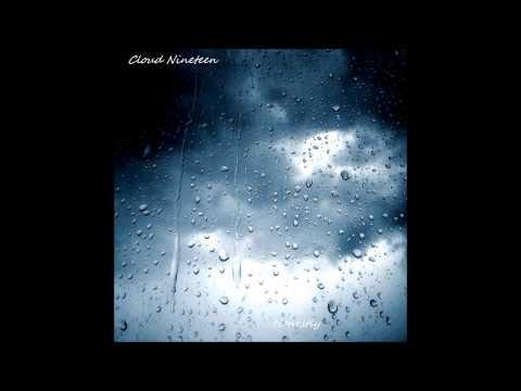 """New Underground  R&B/Emotional Pop New Zealand Music 2013"" CloudNineteen - Honestly"
