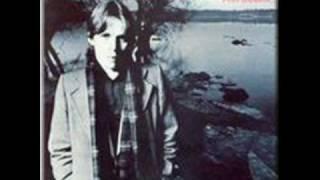 Peter Baumann - This This Day - Trans Harmonic Nights