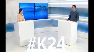 Антон Доровских: россияне стали чаще брать кредиты на кредиты