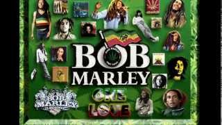 "Bob Marley – Crazy Baldhead ""Live at the Beacon Theater"" ( R.I.P. )"