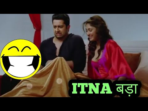 Download Best Comedy Scenes Forever Grand Masti Movie (Roj Meri Marlo) HD Mp4 3GP Video and MP3