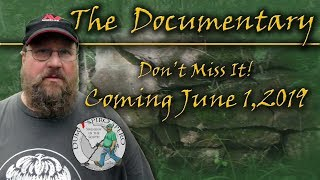 """Don't Miss It! June 1st """" Finding The Lost Hollingsworth Mill"""" Documentary this Saturday!"""
