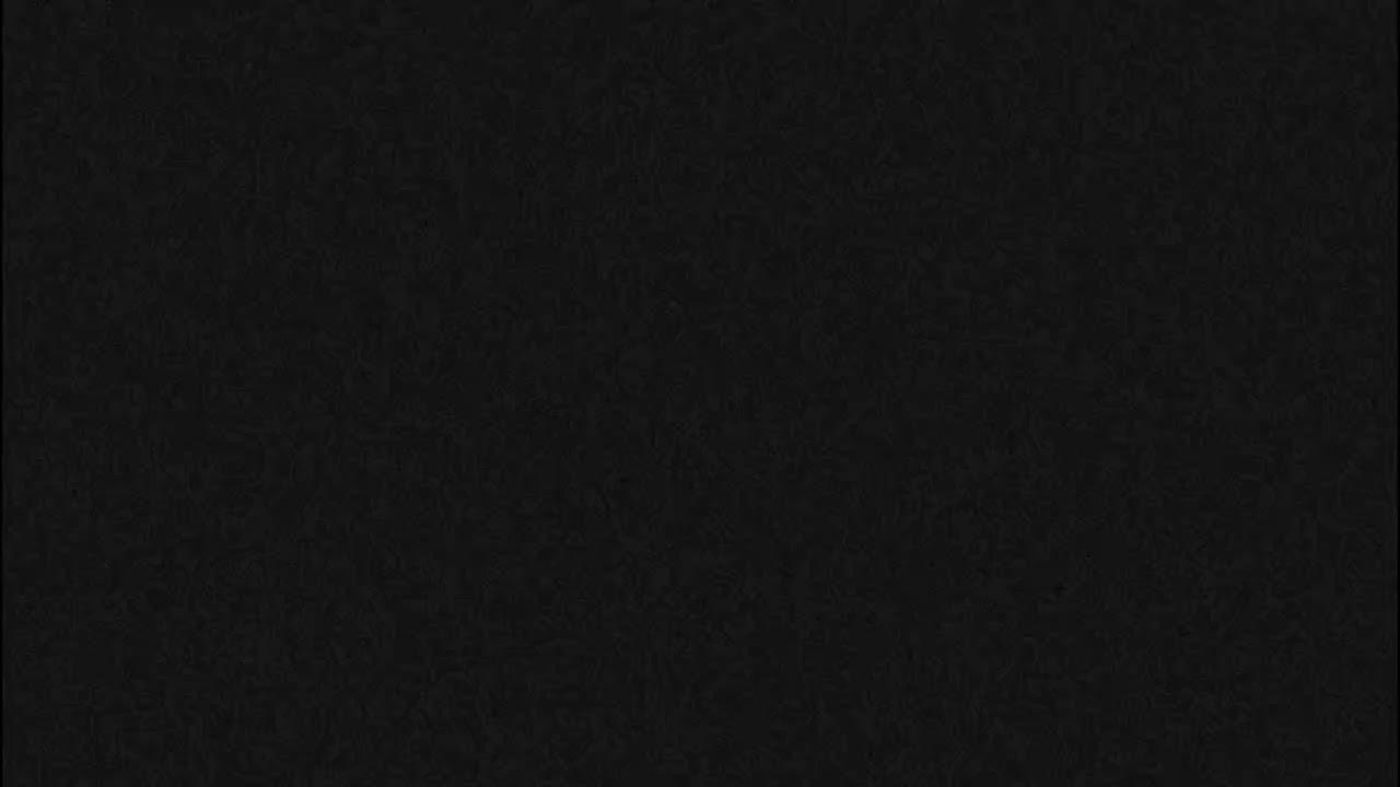 Webcam en live de la plage de l'Hôtel de la Potinière à Hyères avec vue sur la rade de Hyères et l'île de Porquerolles