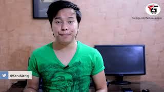 How To Take A Screen Shot on a Computer and Laptop ? PC mai Screenshot kaise lete hai hindi mai