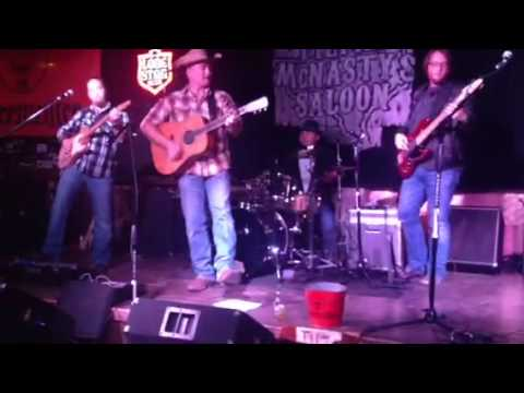 Beautiful - Scott Lyle Band