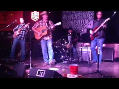 Beautiful - Scott Lyle Band