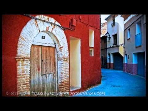 Moros (Zaragoza) www.fotourbana.com