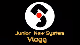 JUNIOR NEW SYSTEM @MAJA SALVADOR CONCERT 🔥👠🔥