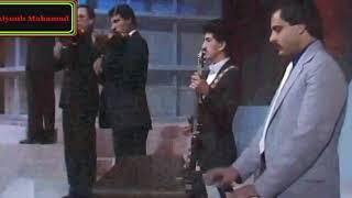 تحميل و مشاهدة رفي بجناحك رفي - مروان حسام الدين MP3