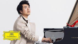"Lang Lang - Beethoven: Bagatelle No. 25 in A Minor, WoO 59 ""Für Elise"""