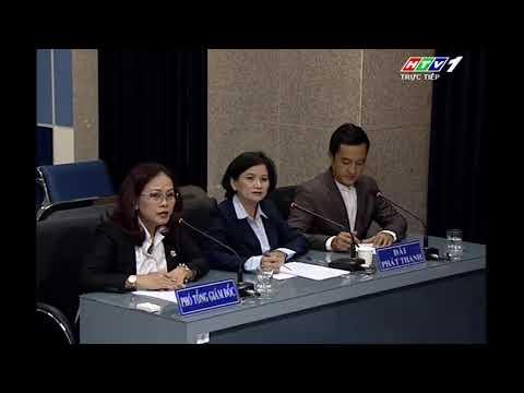 Xổ số kiến thiết TP.HCM || HTV1 || 21/09/2020