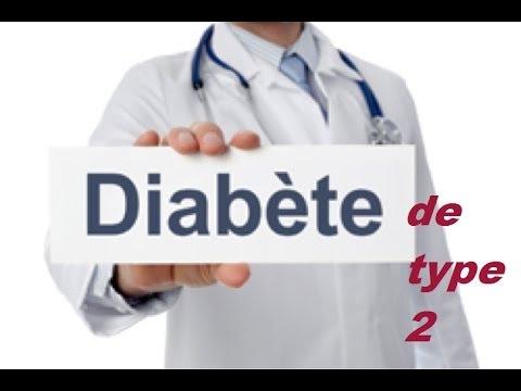 Est-il dangereux pour la grossesse de diabète